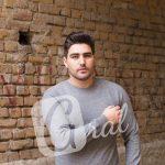 bluze_pambuku_per_meshkuj_10_gral_albania