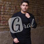 bluze_pambuku_per_meshkuj_17_gral_albania