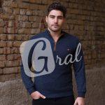 bluze_pambuku_per_meshkuj_6_gral_albania