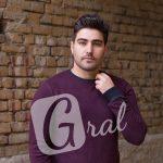 bluze_pambuku_per_meshkuj_13_gral_albania
