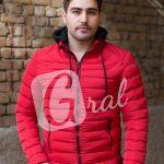 xhup_sportiv_i_shkurter_per_meshkuj_1_gral_albania