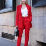 Kostum_per_femra_i_kuq_gral_albania
