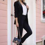 Kostum_per_femra_i_zi_gral_albania