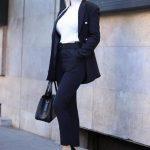 Kostum_per_femra_i_zi1_gral_albania