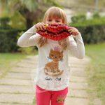 kostum_cute_cat_per_femije_2134_gral_albania