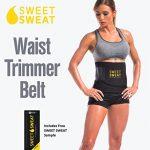 korse_me_shkrime_te_verdha_per_fitness_waist_trimmer_belt_gral_albania