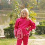 kostum_super_i_ngrohte_i_kuq_per1_femije_gral_albania