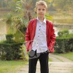 xhakete_e_kuqe_per_femije_gral_albania