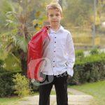 xhakete_e_kuqe_stil_per_femije_gral_albania