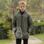 xhup_jeshil_me_xhepa_2141_per_femije_gral_albania