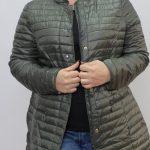 xhup_jeshil_trecereksh_per1_femra4_gral_albania