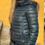 xhup_jeshil_me_kapuc_per1_femra_gral_albania