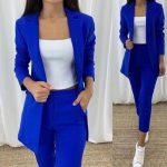 kostum_blu_klasik_gral_albania