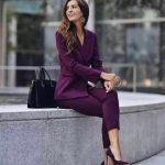 kostum_klasik_lejla_1_gral_albania