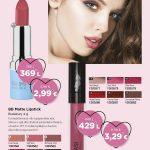 farmasi_buzekuq_bb_mat_gral_albania
