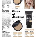 farmasi_happy_face_pressed_powder_gral_albania