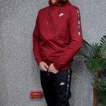 kostsum_sportiv_nike_kuq_zi_per_meshkuj_gral_albania