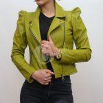 Xhaketa_lekure_femra_2_shitje_online_gral_albania