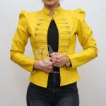 Xhaketa_lekure_femra_4_shitje_online_gral_albania