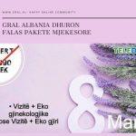 pakete-mjekesore-ekskluzivisht-nga-gral_albania