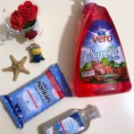 set_antibakterial_hands_wet_hankies_sapone_rose_gral_albania