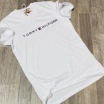 bluze_per_meshkuj_me_krahe_te_shkurter10_gral_albania