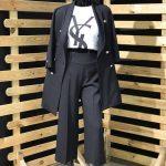 kostum_femrash_1_serioz_gral_albania