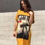 fustan_pambuku_i_verdhe_gral_albania