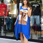 fustan_pa_menge_gral_albania
