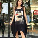 fustan_pa1_menge_gral_albania