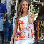bluze_pa_menge_kremi1_gral_albania