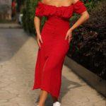 fustan_i_kuq_dekolte_1_gral_albania