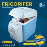 frigorifer_per_makine