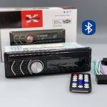 kasetofon_makine
